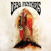 DEAD FEATHERS-All Is Lost (black)