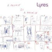 LYRES-A Promise Is A Promise