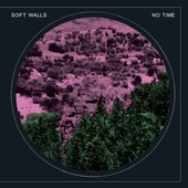 SOFT WALLS-No Time