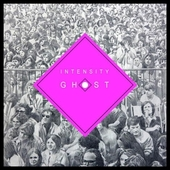 FORSYTH, CHRIS & THE SOLAR MOTEL BAND-Intensity Ghost