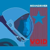NOVADRIVER-Void (blue)