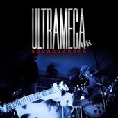 SOUNDGARDEN-Ultramega OK