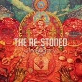 RE-STONED-Chronoclasm