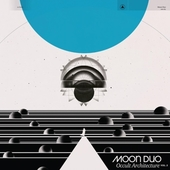 MOON DUO-Occult Architecture Vol. 2
