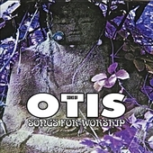 SONS OF OTIS-Songs For Worship (purple)