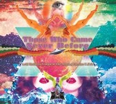 ACID MOTHERS TEMPLE-Those Who Came Never Before