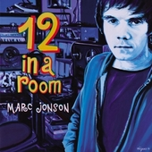 JONSON, MARC-12 In A Room