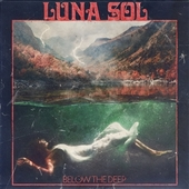 LUNA SOL-Below The Deep
