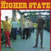 HIGHER STATE-s/t