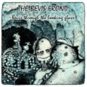 BEVIS FROND-Bevis Through The Looking Glass (Remastered Edit.)