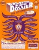 GALACTIC ZOO DOSSIER-Issue 10