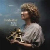 COLLINS, SHIRLEY-Lodestar