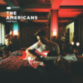 AMERICANS-I'll Be Yours