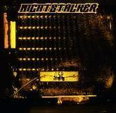 NIGHTSTALKER-Use
