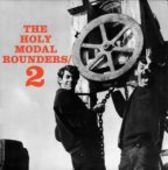 HOLY MODAL ROUNDERS-2