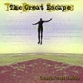 GREAT ESCAPE-Escape from Reality