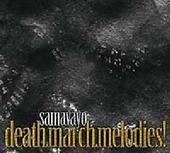 SAMAVAYO-Death March Melodies