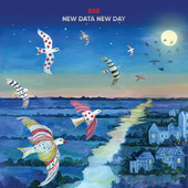 8X8-New Data New Day