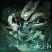 ABOLETH-Benthos (white/green)