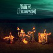 DAILY THOMPSON-s/t