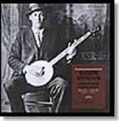 BOGGS, DOCK-Legendary Singer And Banjo Player