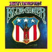 BLUE CHEER-New! Improved