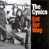 CYNICS-Get our way