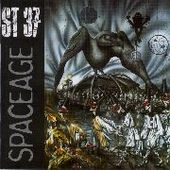 ST 37-The space age
