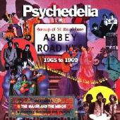 V/A-Psychedelia At Abbey Road