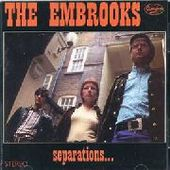 EMBROOKS-Separations