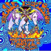 V/A-Blue Explosion : A tribute to Blue Cheer