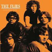 FLIES-Complete Recordings 1966-68