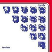 FAMILY-Fearless