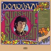 DONOVAN-Sunshine Superman