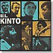 EL KINTO-Complete Collection