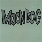 MOONDOG-Moondog (AND HIS FRIENDS)