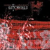 T.H.C. WITCHFIELD-Sleepless