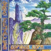 OZRIC TENTACLES-Curious Corn