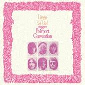FAIRPORT CONVENTION-Liege & Lief