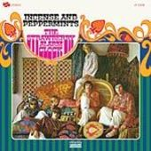 STRAWBERRY ALARM CLOCK-Incense And Peppermints (blue)