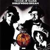 THUNDERCLAP NEWMAN-Hollywood Dream