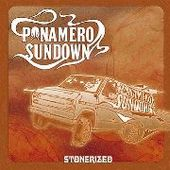 PONAMERO SUNDOWN-Stonerized