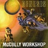 McCULLY WORKSHOP-Genesis