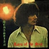SEBASTIAN-Rays Of The Sun