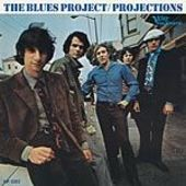BLUES PROJECT-Projections (Mono Edition)