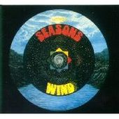 WIND-Seasons