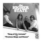 HIGHER STATE-Song Of The Autumn