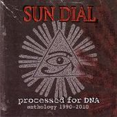 SUN DIAL-Processed For DNA