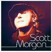 MORGAN, SCOTT-s/t