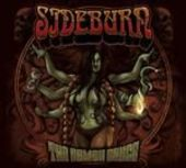 SIDEBURN-The Demon Dance